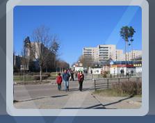 Агентство недвижимости в Протвино