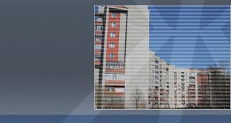 Агентство недвижимости Протвино